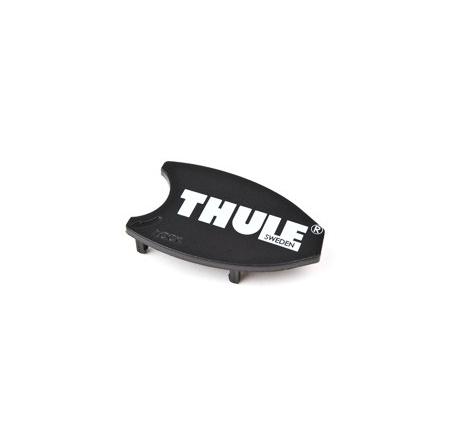 Täcklock till Thule fot 757
