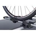 Cykelhållare Thule FreeRide 532 Ver. 2