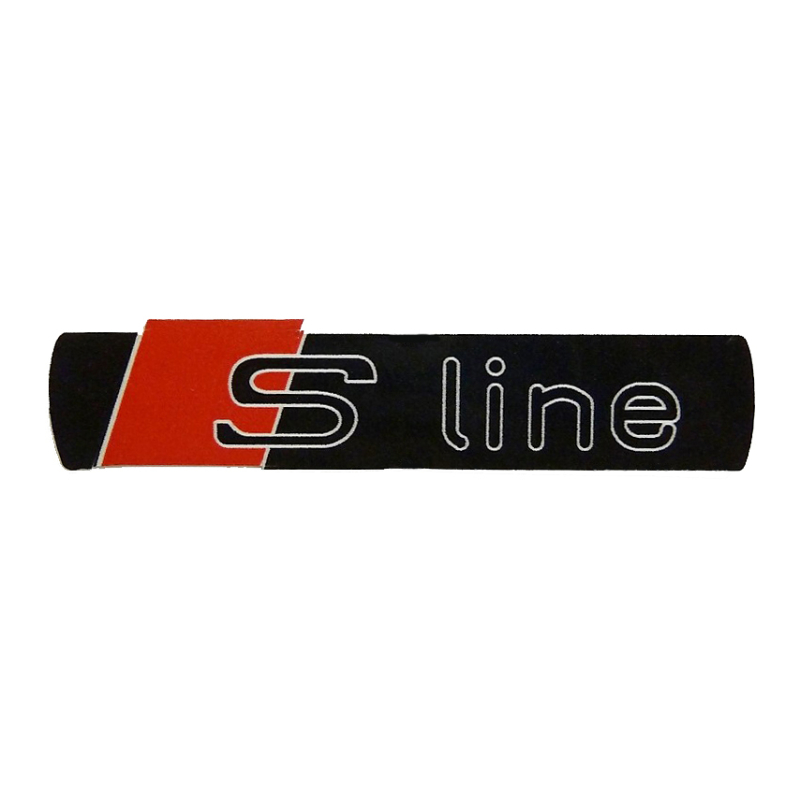 pin audis line logo - photo #10
