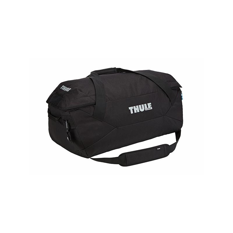 Väska Thule Go Pack 8002