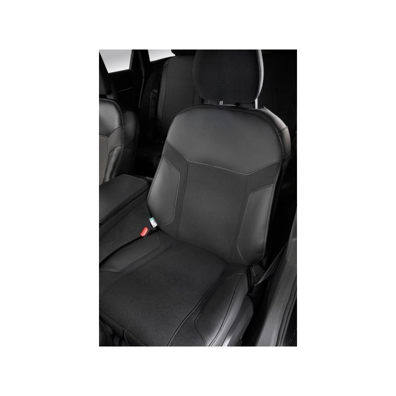 Prima Bilklädsel Premium Volvo V90 / V90 Cross Country Kinetic/Momentum NS-44