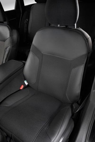 Nykomna Bilklädsel Premium Volvo V90 / V90 Cross Country Kinetic/Momentum DE-31