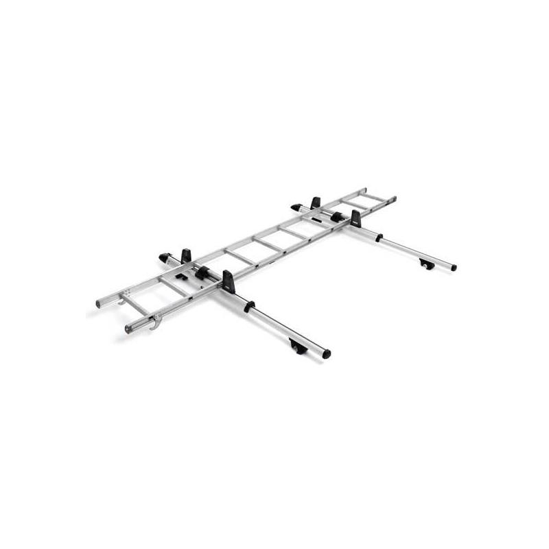 Steghållare Thule Professional Tiltbar