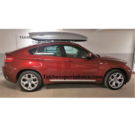 Takbox Till Bmw X6 Carparts Se