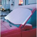 Frost och solskydd Magic Strip