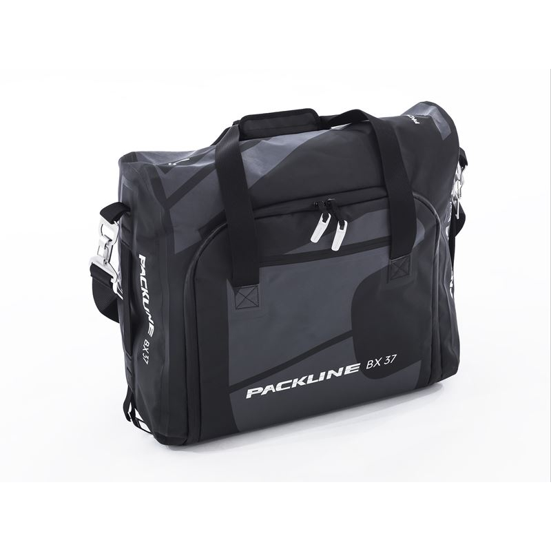Väska Packline BX37. 37 Liter