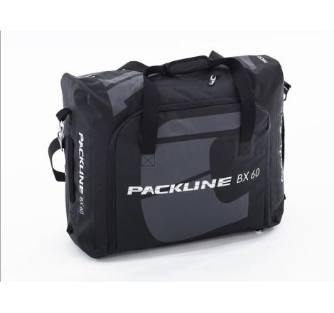 Väska Packline BX 60. 60 Liter