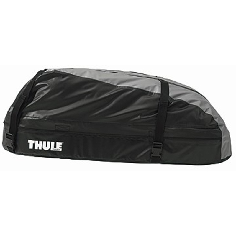 Takbox Thule Ranger 90 - 280 Liter