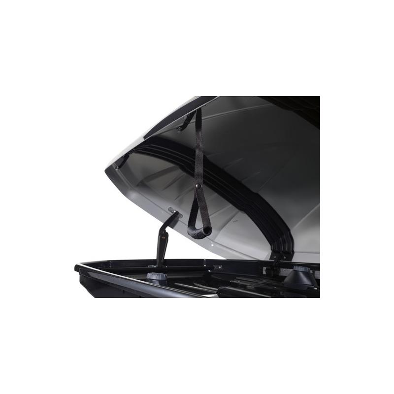 superkampanj takbox thule excellence xt svart titan 470. Black Bedroom Furniture Sets. Home Design Ideas