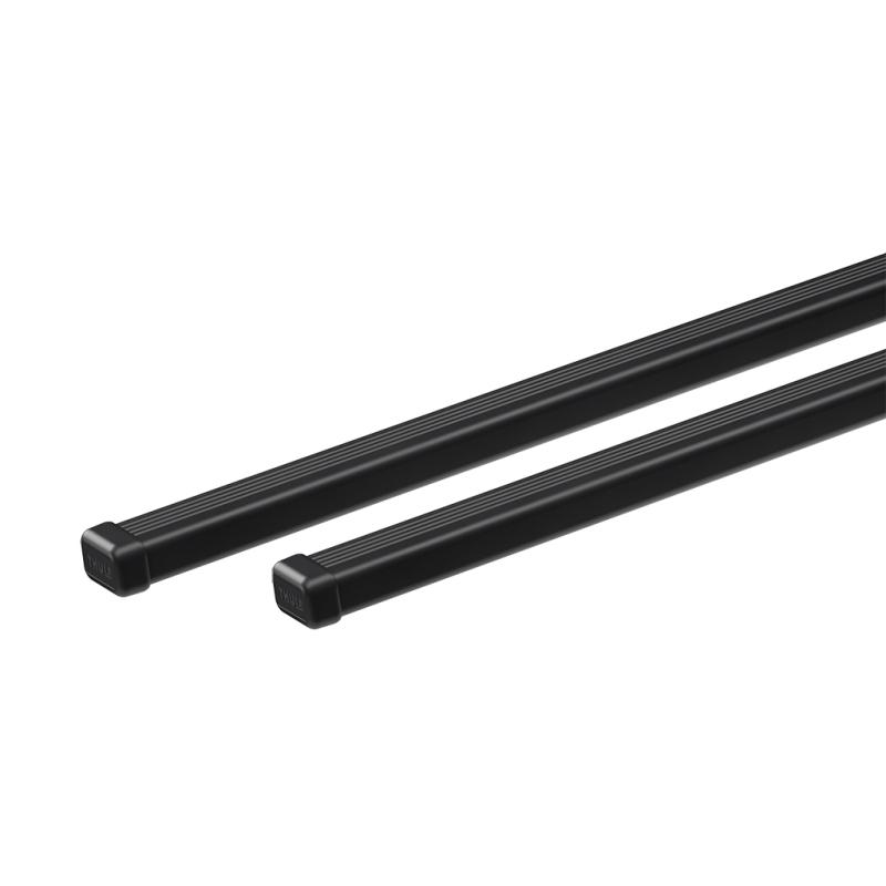 Rörsats Thule SquareBar Evo 7125 - 150 cm 2 pack