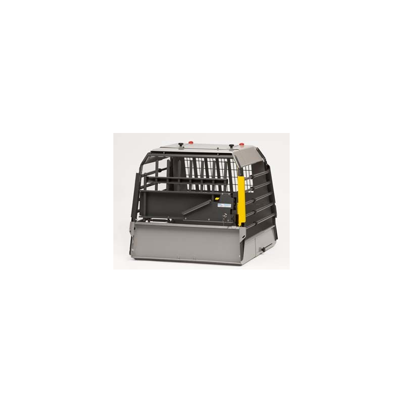 Hundbur MIM Variocage Enkel Compact XL