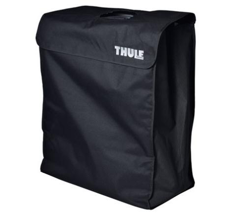 Bärväska Thule EasyFold 9311