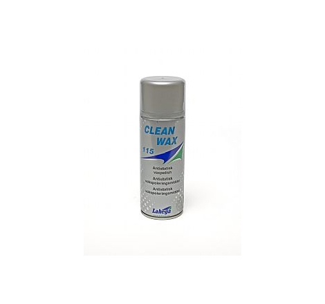 Clea´n Wax Sprayburk 400ml