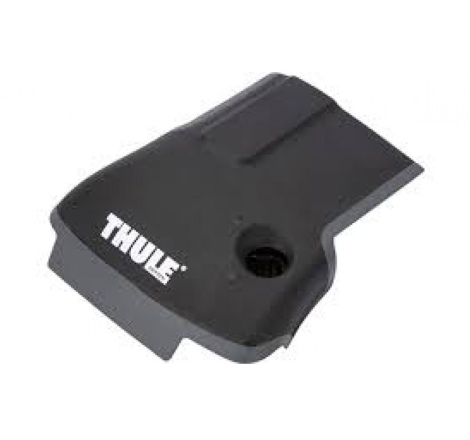 Lock Vänster Thule Wingbar Edge 958X