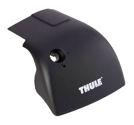 Lock Vänster Thule Wingbar Edge 959X