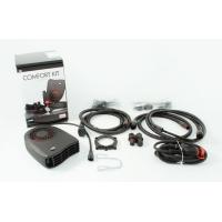 Komfortsats Calix Waveline1700 C LED