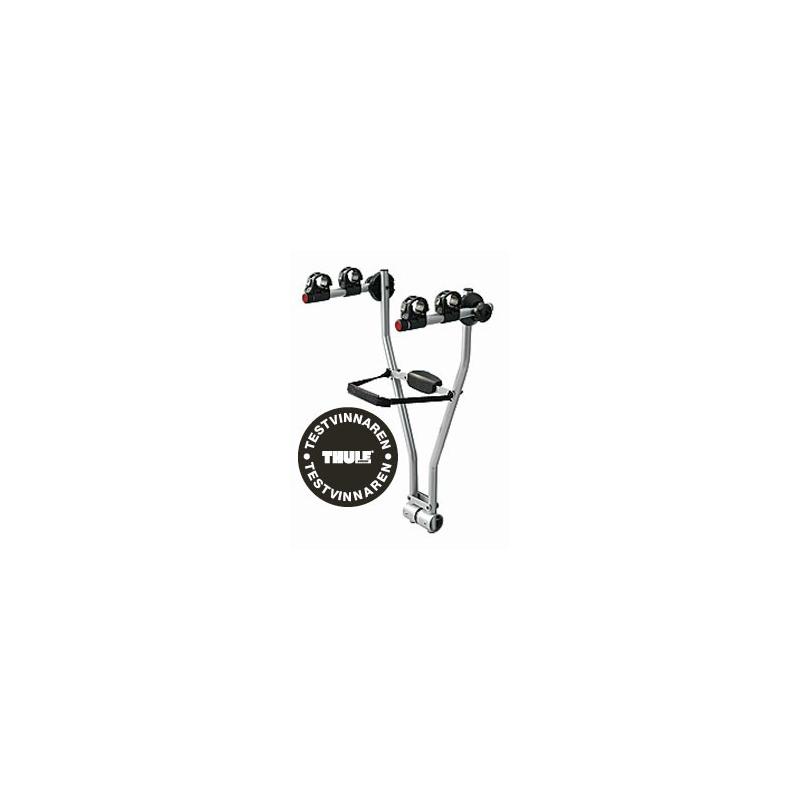 KAMPANJ! Cykelhållare Thule 970 Xpress
