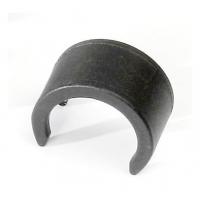 Safetylock Calix RK/GU 403