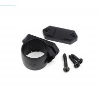 Bygel MK Pro Calix