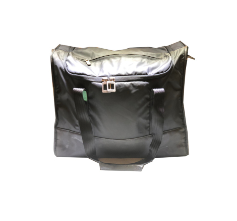 Väska Pagura 3. The Excursion Bag - 45Liter