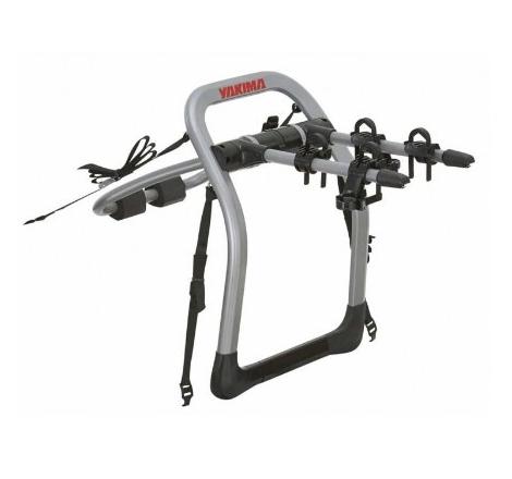 Cykelhållare Yakima HalfBack 2 - 2 cyklar