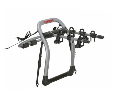 Cykelhållare Yakima HalfBack 3 - 3 cyklar