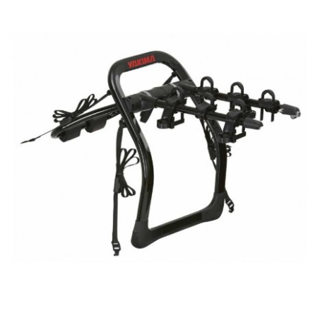 Cykelhållare Yakima FullBack 3 - 3 cyklar