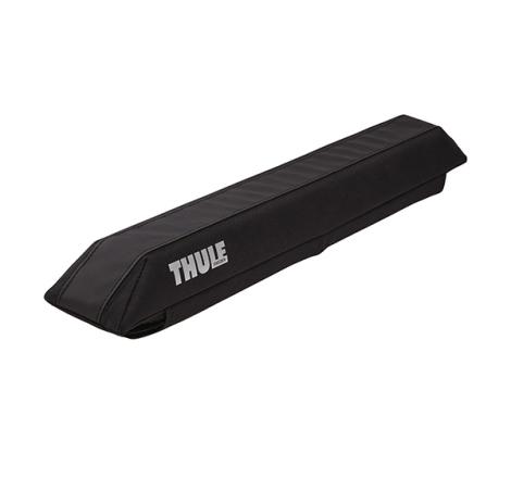Thule Surf Pad Bred L För WingBar-WingBar-Edge