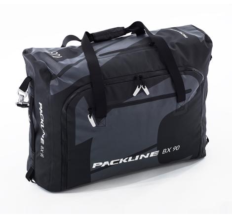 Väska Packline BX 90. 90 Liter