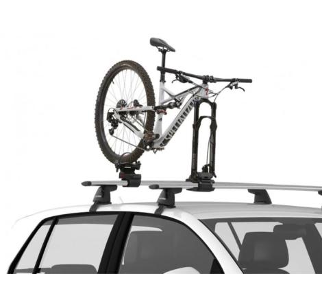 Cykelhållare Yakima-Whispbar ForkShop