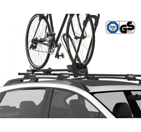 Cykelhållare Yakima-Whispbar FrontLoader