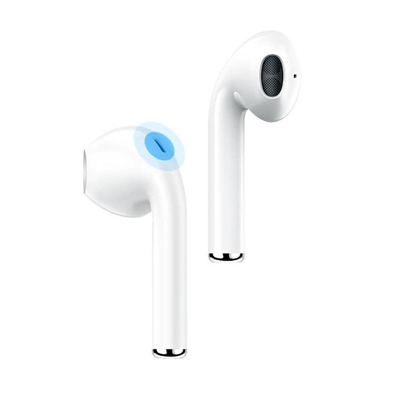 TWS Earbuds - Grymt ljud!