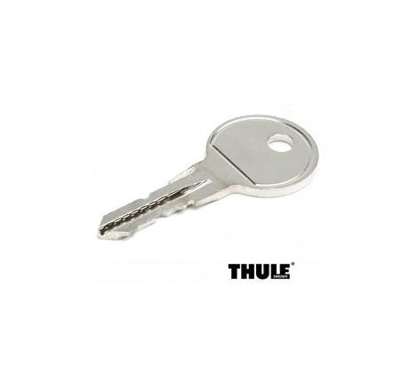 Nyckel Thule NXXX