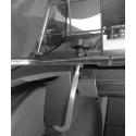 Last / Skyddsgaller Artfex till Volkswagen Passat (B8) 2015->