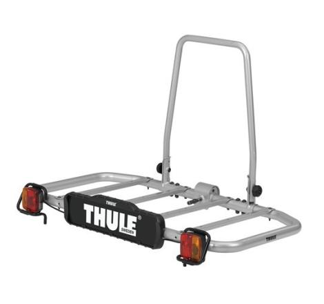 Lastplattform Thule EasyBase 949