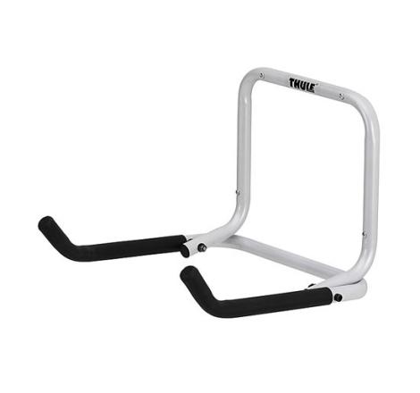 Vägghållare Thule 9771 för tex. cykel