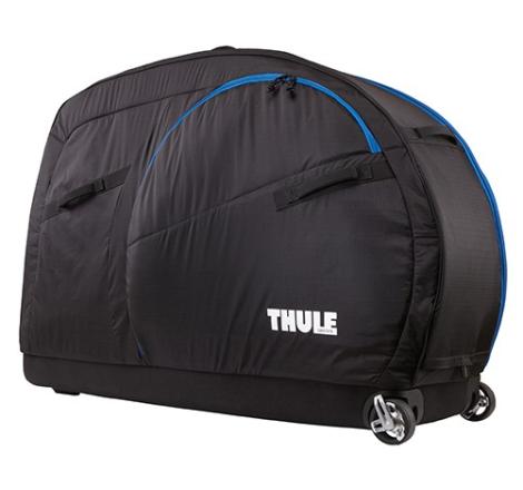 Cykelväska Thule Round Trip Traveler