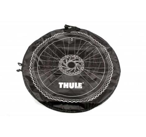 Hjulväska Thule 563 XL