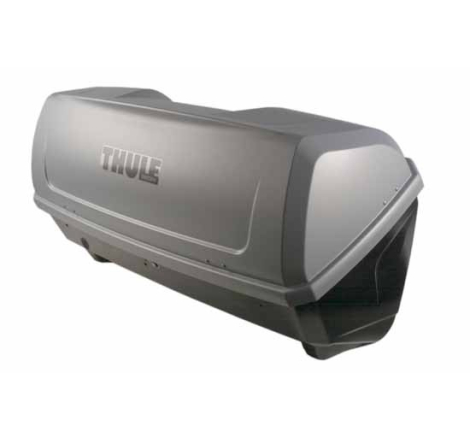 Transportbox Thule BackUp 900