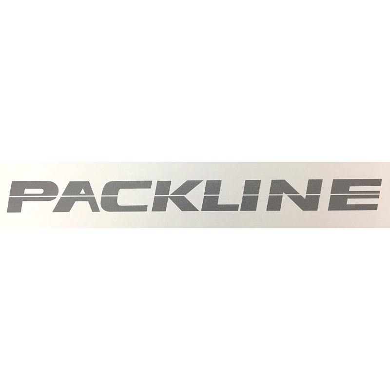 Dekalsats Packline ABS, FX, FX-U, FX-Suv, Family