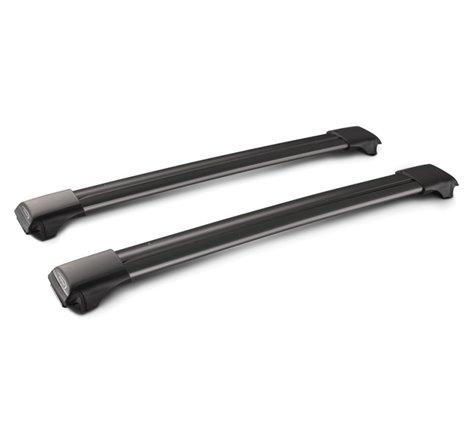 Yakima/Whispbar S-Bar Black S-55 B