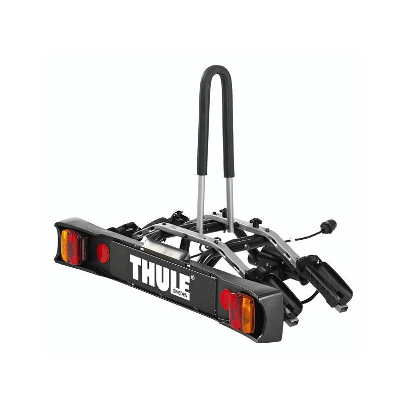 Cykelhållare Thule RideOn 9502 Tiltbar - 2 cyklar