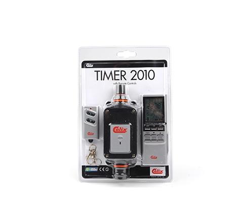 Outdoor Timer Calix