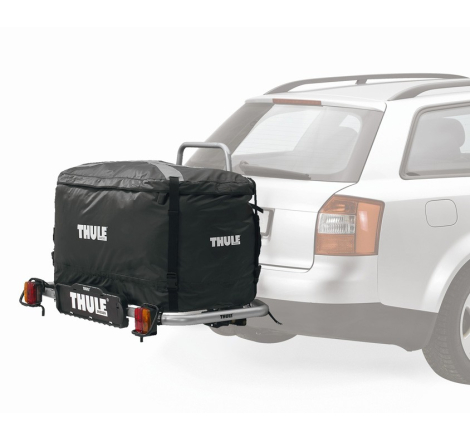 Lastbag Thule EasyBag