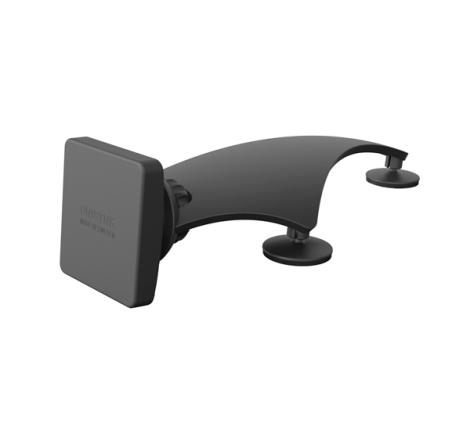 Universal Smartphonehållare för instrumentbrädan