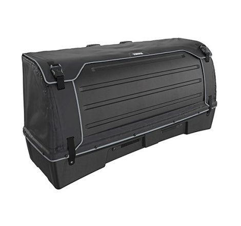 Transportbox Thule BackSpace XT