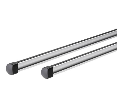 Thule Rörsats Pro 150 cm 2-pack